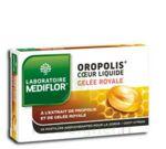 Acheter Oropolis Coeur liquide Gelée royale à BOURG-SAINT-MAURICE