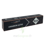 Acheter Superwhite Black Edition Dentifrice 75ml à BOURG-SAINT-MAURICE