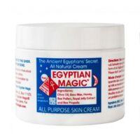 Egyptian Magic Baume Multi-usages 100% Naturel Pot/59ml à BOURG-SAINT-MAURICE