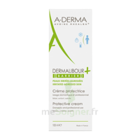 Aderma Dermalibour + Crème Barrière 100ml