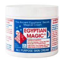 Egyptian Magic Baume Multi-usages 100% Naturel Pot/118ml à BOURG-SAINT-MAURICE
