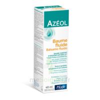 Pileje Azéol Baume Fluide Tube De 40ml à BOURG-SAINT-MAURICE