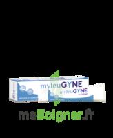Myleugyne 1 %, Crème à BOURG-SAINT-MAURICE
