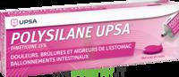 Polysilane Upsa Gel Oral En Tube T/170g à BOURG-SAINT-MAURICE
