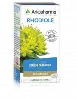 Arkogélules Rhodiole Gélules Fl/45 à BOURG-SAINT-MAURICE