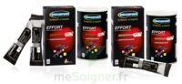 Ergysport Effort Poudre Pour Boisson Menthe Pot/450g à BOURG-SAINT-MAURICE