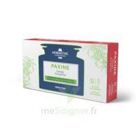 Paxine Caps Gorge B/30 à BOURG-SAINT-MAURICE