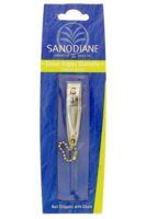 Sanodiane Coupe-ongles Chainette à BOURG-SAINT-MAURICE