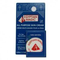Egyptian Magic Baume Multi-usages 100% Naturel Pot/7,5ml à BOURG-SAINT-MAURICE