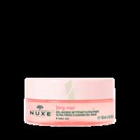 Gel-masque Nettoyant Ultra-frais 150ml à BOURG-SAINT-MAURICE