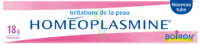 Boiron Homéoplasmine Pommade Petit Modèle à BOURG-SAINT-MAURICE