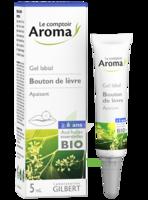 Aroma Express Gel Labial à BOURG-SAINT-MAURICE