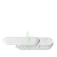 Phytosun Aroms Diffuseur Ultrasonique Pocket à BOURG-SAINT-MAURICE