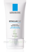 Effaclar Mat Crème Hydratante Matifiante 40ml à BOURG-SAINT-MAURICE