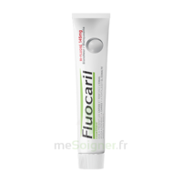 Fluocaril Bi-fluoré 145 Mg Pâte Dentifrice Blancheur 75ml à BOURG-SAINT-MAURICE