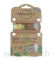 Parakito Bracelet Kids Girafe à BOURG-SAINT-MAURICE