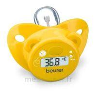 Thermomètre Tétine à BOURG-SAINT-MAURICE