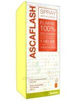 Ascaflash Spray Anti-acariens 500ml à BOURG-SAINT-MAURICE