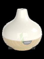 Le Comptoir Aroma Diffuseur Céramique à BOURG-SAINT-MAURICE