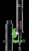 Toleriane Liner Intense Crayon Eyeliner 01 Noir 1,5ml à BOURG-SAINT-MAURICE