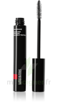 Tolériane Mascara Volume Noir 7,6ml à BOURG-SAINT-MAURICE