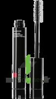 Tolériane Mascara Waterproof Noir 8ml à BOURG-SAINT-MAURICE