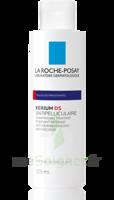Kerium Ds Shampooing Antipelliculaire Intensif 125ml à BOURG-SAINT-MAURICE