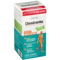 Chondrosteo+ Comprimés B/180 à BOURG-SAINT-MAURICE
