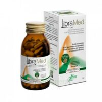 Fitomagra Libramed Comprimés B/138 à BOURG-SAINT-MAURICE