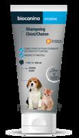Biocanina Shampooing Chiot/chaton 200ml à BOURG-SAINT-MAURICE