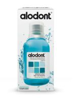 Alodont S Bain Bouche Fl Pet/200ml+gobelet à BOURG-SAINT-MAURICE