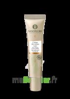 Sanoflore Crème Des Reines Légère T/40ml à BOURG-SAINT-MAURICE