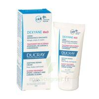 Ducray Dexyane Med 30ml à BOURG-SAINT-MAURICE