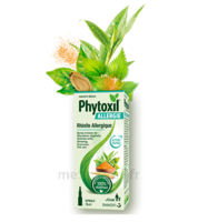 Phytoxil Allergie Spray Fl/15ml à BOURG-SAINT-MAURICE