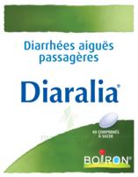 Boiron Diaralia Comprimés à BOURG-SAINT-MAURICE
