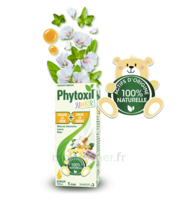 Phytoxil Junior Sirop Enfant +2ans Fl/100ml à BOURG-SAINT-MAURICE