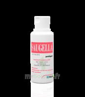 Saugella Poligyn Emulsion Hygiène Intime Fl/250ml à BOURG-SAINT-MAURICE