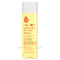 Bi-oil Huile De Soin Fl/200ml à BOURG-SAINT-MAURICE