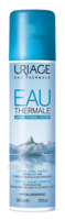 Eau Thermale 300ml à BOURG-SAINT-MAURICE