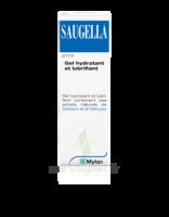 Saugella Gel Hydratant Lubrifiant Usage Intime T/30ml à BOURG-SAINT-MAURICE