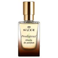 Prodigieux® Absolu De Parfum30ml à BOURG-SAINT-MAURICE