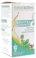 Les Gouttes Aux Essences S Buv Fl/45ml à BOURG-SAINT-MAURICE