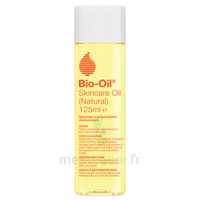 Bi-oil Huile De Soin Fl/60ml à BOURG-SAINT-MAURICE