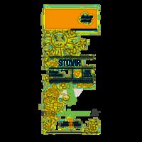 P'tit Stovir Fl/150ml à BOURG-SAINT-MAURICE