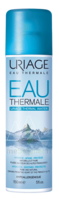 Eau Thermale 150ml à BOURG-SAINT-MAURICE