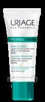 Hyseac 3-regul Crème Soin Global T/40ml à BOURG-SAINT-MAURICE