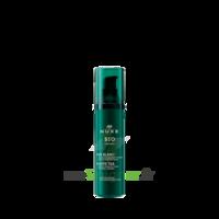 Nuxe Bio Soin Hydratant Teinté Multi-perfecteur  - Teinte Medium 50ml à BOURG-SAINT-MAURICE